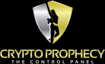 Crypto Prophecy, Crypto Currency Trading, Learn The Crypto Market
